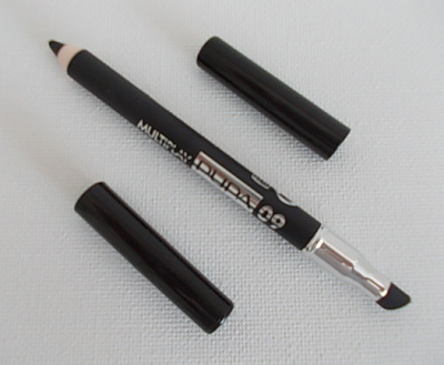 Pupa- Multiplay Eye Pencil
