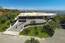 Neues Zuhause für Jay-Z und Beyoncé in Beverly Hills?