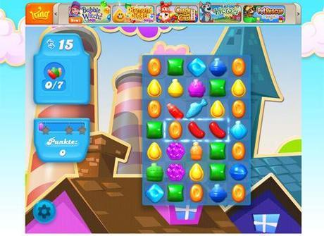 spiel candy crush saga kostenlos online spielen