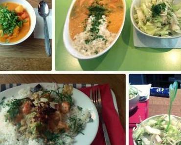 voyage viennese & oriental – plus berlinesque