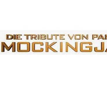 Tribute von Panem - Mockingjay Teil 1: Neuer Clip und Webserie zum Film