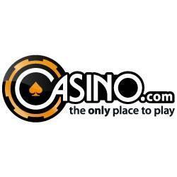 Die Casino.com App – Casino für die Hosentasche