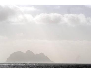 Über die Lofoten bis Andenes: Norwegens schönste Inseln