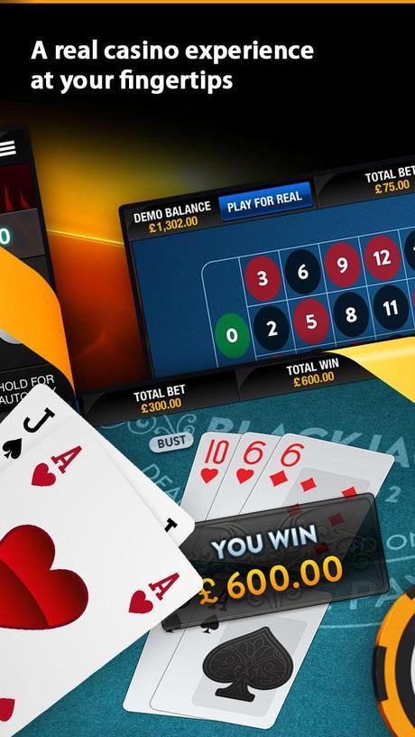 online real casino spiele ohne geld