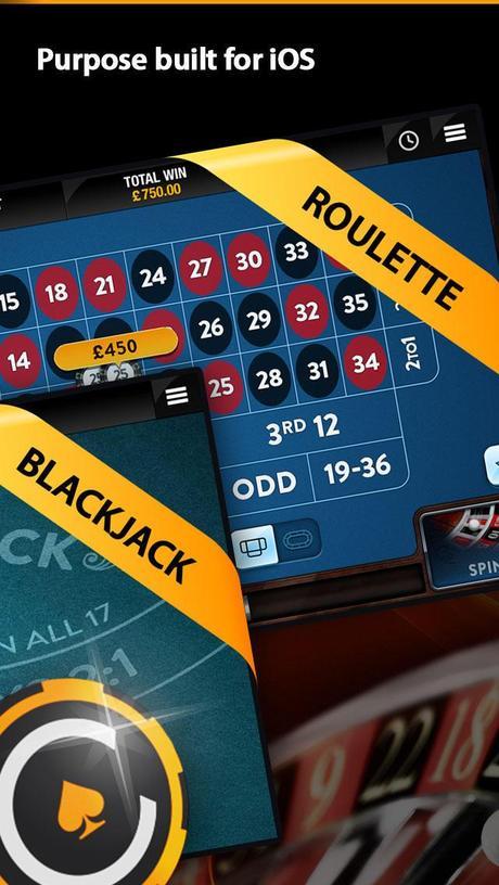casino online roulette kostenlose slots spiele