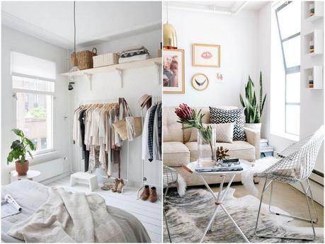 Pinterest Faves #6 {interior}
