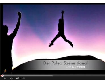 """Paleo Szene D-A-CH: Exklusives Interview mit """"Hannes"""" von hannesmeatpaleo"""
