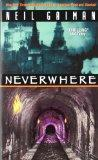 Neverwhere (Rezension)