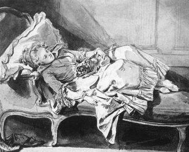 Friedrich Sieburg: Greuze und Diderot
