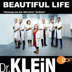 Volkan Baydar bringt Beautiful Life zu Dr. Klein