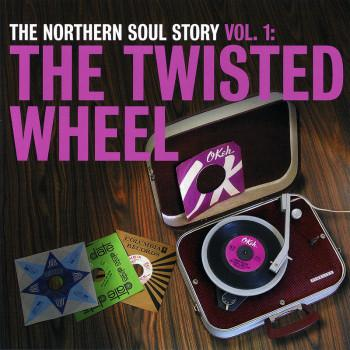 Northern Soul Story Vol. 1