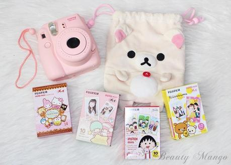Kawaii Things that you must Have #21