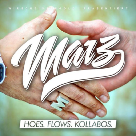 marz-hoes-flows-kollabos-cover