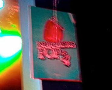Festivalbericht: nürnberg.pop (25.10.2014) – Von Klub zu Kirche zu Keller