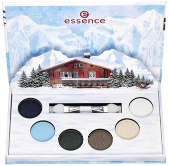 ess_MountainCalling_EyeshadowPalette_01