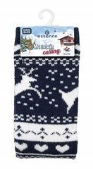 ess_MountainCalling_Socks_01