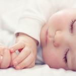 Durchschlaftipps fürs Baby – gesunder Schlaf und schöne Träume
