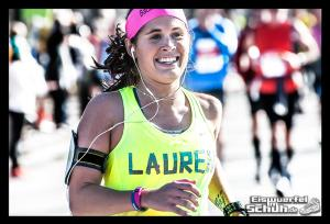 EISWUERFELIMSCHUH - CHICAGO MARATHON 2014 PART I I - Chicago Marathon 2014 (144)
