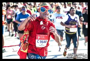 EISWUERFELIMSCHUH - CHICAGO MARATHON 2014 PART I I - Chicago Marathon 2014 (143)