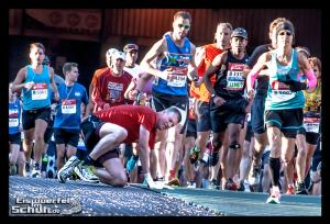 EISWUERFELIMSCHUH - CHICAGO MARATHON 2014 PART I I - Chicago Marathon 2014 (69)