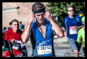 EISWUERFELIMSCHUH - CHICAGO MARATHON 2014 PART I I - Chicago Marathon 2014 (105)