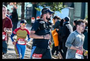 EISWUERFELIMSCHUH - CHICAGO MARATHON 2014 PART I I - Chicago Marathon 2014 (139)