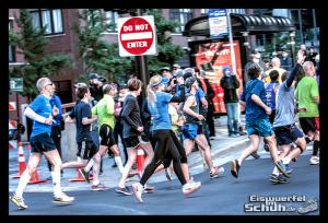 EISWUERFELIMSCHUH - CHICAGO MARATHON 2014 PART I I - Chicago Marathon 2014 (97)