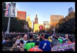 EISWUERFELIMSCHUH - CHICAGO MARATHON 2014 PART I I - Chicago Marathon 2014 (36)