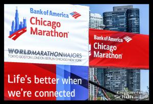 EISWUERFELIMSCHUH - CHICAGO MARATHON 2014 PART I I - Chicago Marathon 2014 (06)