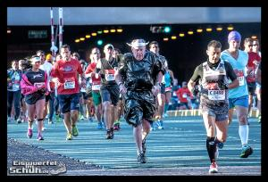 EISWUERFELIMSCHUH - CHICAGO MARATHON 2014 PART I I - Chicago Marathon 2014 (73)