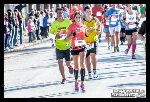 EISWUERFELIMSCHUH - CHICAGO MARATHON 2014 PART I I - Chicago Marathon 2014 (136)