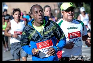 EISWUERFELIMSCHUH - CHICAGO MARATHON 2014 PART I I - Chicago Marathon 2014 (108)