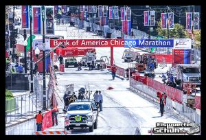 EISWUERFELIMSCHUH - CHICAGO MARATHON 2014 PART I I - Chicago Marathon 2014 (13)