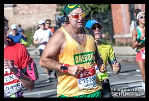 EISWUERFELIMSCHUH - CHICAGO MARATHON 2014 PART I I - Chicago Marathon 2014 (113)
