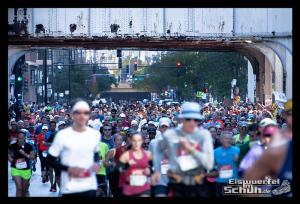 EISWUERFELIMSCHUH - CHICAGO MARATHON 2014 PART I I - Chicago Marathon 2014 (85)