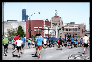 EISWUERFELIMSCHUH - CHICAGO MARATHON 2014 PART I I - Chicago Marathon 2014 (172)