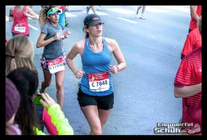 EISWUERFELIMSCHUH - CHICAGO MARATHON 2014 PART I I - Chicago Marathon 2014 (87)