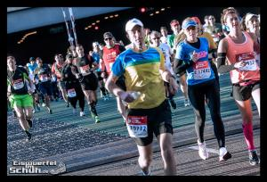 EISWUERFELIMSCHUH - CHICAGO MARATHON 2014 PART I I - Chicago Marathon 2014 (76)