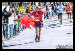 EISWUERFELIMSCHUH - CHICAGO MARATHON 2014 PART I I - Chicago Marathon 2014 (142)