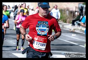 EISWUERFELIMSCHUH - CHICAGO MARATHON 2014 PART I I - Chicago Marathon 2014 (106)
