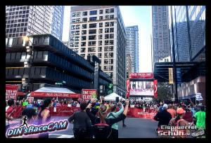 EISWUERFELIMSCHUH - CHICAGO MARATHON 2014 PART I I - Chicago Marathon 2014 (176)