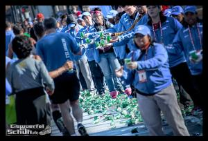 EISWUERFELIMSCHUH - CHICAGO MARATHON 2014 PART I I - Chicago Marathon 2014 (171)