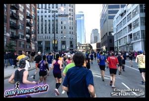 EISWUERFELIMSCHUH - CHICAGO MARATHON 2014 PART I I - Chicago Marathon 2014 (95)