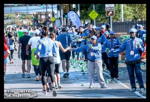 EISWUERFELIMSCHUH - CHICAGO MARATHON 2014 PART I I - Chicago Marathon 2014 (170)