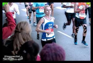 EISWUERFELIMSCHUH - CHICAGO MARATHON 2014 PART I I - Chicago Marathon 2014 (91)