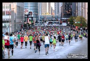 EISWUERFELIMSCHUH - CHICAGO MARATHON 2014 PART I I - Chicago Marathon 2014 (78)