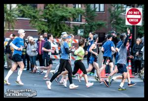 EISWUERFELIMSCHUH - CHICAGO MARATHON 2014 PART I I - Chicago Marathon 2014 (96)