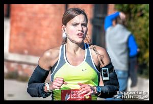 EISWUERFELIMSCHUH - CHICAGO MARATHON 2014 PART I I - Chicago Marathon 2014 (104)