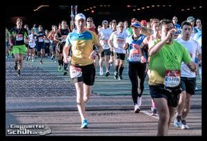 EISWUERFELIMSCHUH - CHICAGO MARATHON 2014 PART I I - Chicago Marathon 2014 (74)