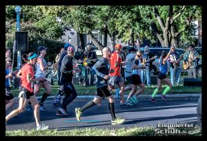 EISWUERFELIMSCHUH - CHICAGO MARATHON 2014 PART I I - Chicago Marathon 2014 (117)